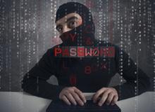 Game thủ mất niềm tin ở nhà phát triển về an toàn bảo mật