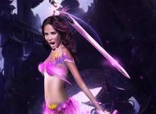 Tổng hợp những tin hot tuần qua của làng game Việt