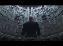 Hitman thử nghiệm vào tháng 2, giới thiệu trailer mới