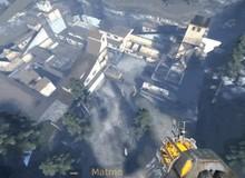 Xem kỉ lục chơi Half Life 2: Ep 2 nhanh nhất thế giới