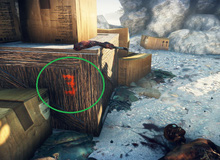 Bất ngờ với hình ảnh Half Life 3 bị chế giễu trong Mad Max