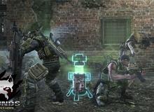 Những tựa game online đình đám cho game thủ mê zombie