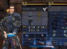 Tổng thể về Borderlands Online - Game FPS cực chất lượng