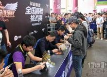 Ngành game Trung Quốc sẽ lớn nhất thế giới cậy nhờ đông dân