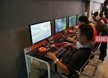 Những bất cập khi chơi game ngoài quán net tại Việt Nam