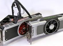 """DirectX 12: """"Bà mối"""" cho Nvidia và AMD"""