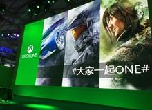 Game console Trung Quốc - Những khó khăn và cơ hội