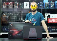 Bất ngờ với game thủ Tây mua laptop gaming khủng tại Việt Nam