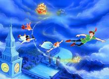 Quảng Bình được chọn để quay phim bom tấn về Peter Pan