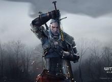 Sơ lược bối cảnh của The Witcher 3: Wild Hunt