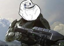 Top những nhân vật FA trong video game