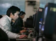 Game thủ Việt nghĩ gì sau kì nghỉ lễ khá dài?