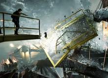 Microsoft sẽ có những bom tấn nào tại E3 2015? (Phần cuối)
