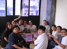 Phong trào Boardgame nở rộ tại Thành Phố Hồ Chí Minh