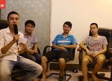Gamek Idol: Gặp gỡ WE Studio – Thế hệ trẻ 9x làm game Mobile