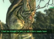 Những nhiệm vụ phụ độc đáo nhất trong game RPG