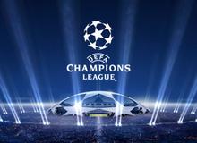 Rực lửa đam mê với giải đấu Champions League trong Quả Bóng Vàng