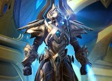 10 nhân vật StarCraft cần được hồi sinh trong Heroes of the Storm