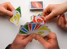 10 bộ boardgame cực đỉnh không thể bỏ qua