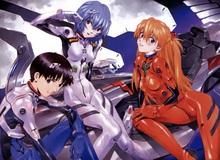 Top Anime có kết thúc bất ngờ nhất từ trước đến nay