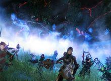 Top game online mới chuyển sang miễn phí cực hot