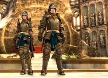 Game thủ Việt chính thức được chơi bom tấn Guild Wars 2 miễn phí