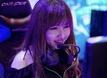 Trò chuyện cùng Sgirls - Team nữ xinh đẹp mới vô địch giải đấu Liên Minh Huyền Thoại