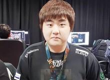 Siêu sao Liên Minh Huyền Thoại Hàn Quốc đạt thách đấu 586 điểm với tỉ lệ thắng 90%