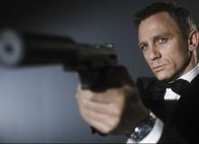 Những thay đổi cần có để James Bond lấy lại được sự yêu thích của khán giả