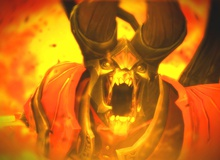 DOTA 2: Khắc chế Chúa Quỷ Doom có phải là nhiệm vụ bất khả thi?