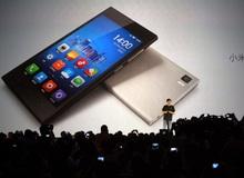 MU Vô Song sẽ do Xiaomi phát hành độc quyền tại Trung Quốc