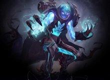 Phân tích DOTA 2 6.86: Arc Warden đã bị IceFrog counter ngay từ trong trứng nước?