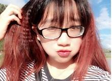 """Trúng """"tiếng sét ái tình"""", nữ sinh trường Y trở thành bang chủ game online"""