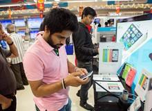 Ấn Độ - Mảnh đất màu mỡ mới nổi của game mobile