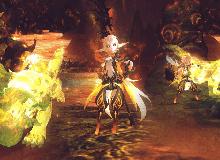 Cơ hội tốt chơi Elite Lord of Alliance cho game thủ Việt