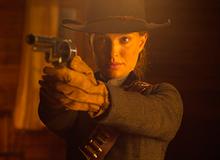 Jane Got a Gun - Phim hành động miền Tây với nữ minh tinh Natalie Portman