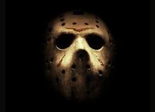 Phim về tên giết người hàng loạt thành công trên... Steam