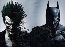 7 bài học để đời từ các ông trùm truyện tranh siêu anh hùng DC