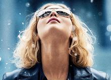Ấn tượng với nữ diễn viên Jennifer Lawrence trong trailer mới của Joy