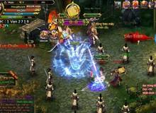 Tập hợp 6 game online mới ra mắt tại Việt Nam giữa tháng 7