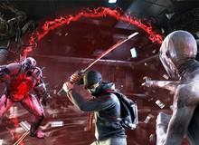 Xem cấu hình PC để chơi Killing Floor 2