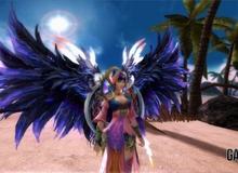Vu Đạo - Game 3D có hình ảnh đẹp và đề tài độc đáo
