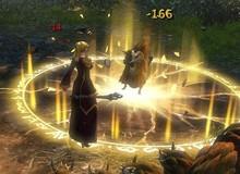 """Tập hợp các game """"Diablo Online"""" mới cực hot gần đây"""