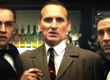 Legend - Phim tiểu sử tội phạm đáng chú ý với nam diễn viên Tom Hardy