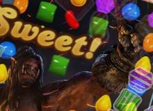 Activision Blizzard - Ông vua mới của ngành game phương Tây