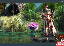 Các game online Trung Quốc hấp dẫn và đáng trải nghiệm tuần qua