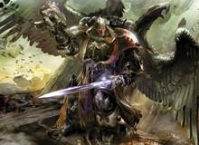 Lords of the Fallen 2 sẽ ra mắt vào năm 2017