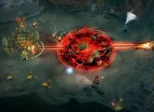 Magicka 2: Game co-op đỉnh cao công bố ngày phát hành