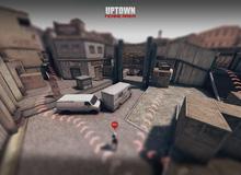 Game thủ Final Bullet Việt Nam mãn nhãn trước phiên bản mới