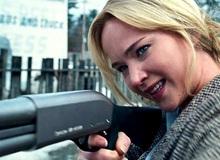 Joy - Phim tiểu sử lôi cuốn với nữ diễn viên nóng bỏng Jennifer Lawrence